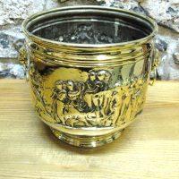 brass_bucket_polishing