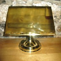 Brass_table_lectern (2)