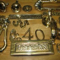 brass_polishing_metal_cleaning